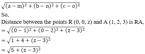 RD Sharma Solutions for Class 11 Maths Chapter 28 – image 24