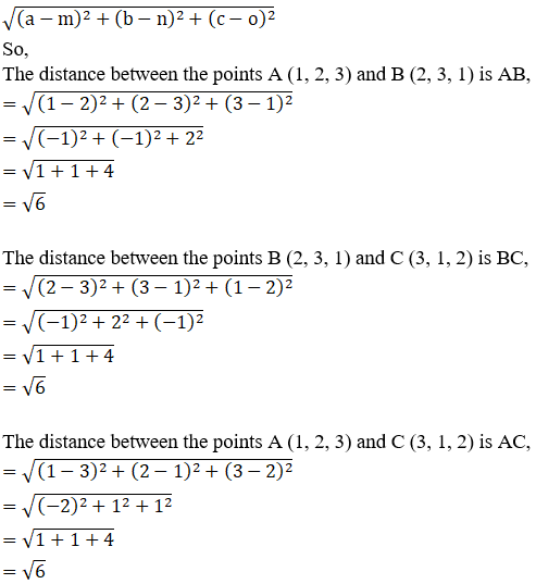 RD Sharma Solutions for Class 11 Maths Chapter 28 – image 26