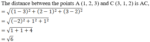 RD Sharma Solutions for Class 11 Maths Chapter 28 – image 27