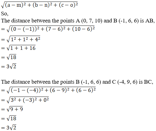 RD Sharma Solutions for Class 11 Maths Chapter 28 – image 28