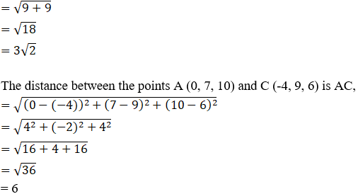 RD Sharma Solutions for Class 11 Maths Chapter 28 – image 29