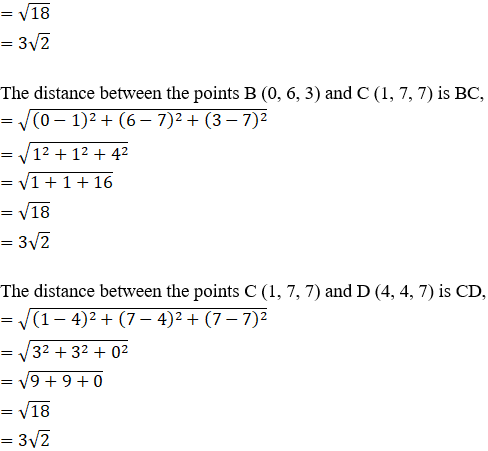 RD Sharma Solutions for Class 11 Maths Chapter 28 – image 31