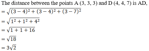 RD Sharma Solutions for Class 11 Maths Chapter 28 – image 32