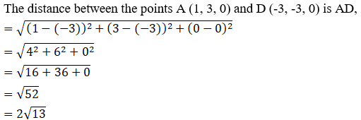 RD Sharma Solutions for Class 11 Maths Chapter 28 – image 34