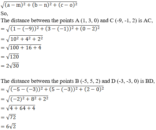 RD Sharma Solutions for Class 11 Maths Chapter 28 – image 36