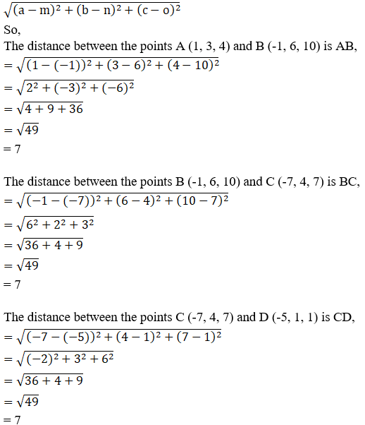 RD Sharma Solutions for Class 11 Maths Chapter 28 – image 37
