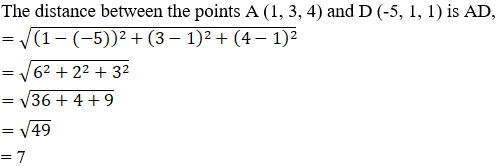RD Sharma Solutions for Class 11 Maths Chapter 28 – image 38