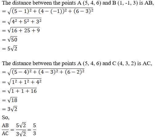 RD Sharma Solutions for Class 11 Maths Chapter 28 – image 43