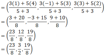 RD Sharma Solutions for Class 11 Maths Chapter 28 – image 44
