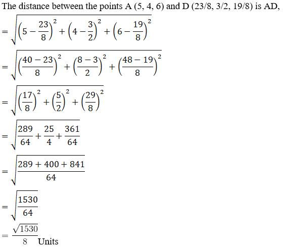 RD Sharma Solutions for Class 11 Maths Chapter 28 – image 45