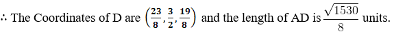 RD Sharma Solutions for Class 11 Maths Chapter 28 – image 46