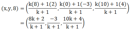 RD Sharma Solutions for Class 11 Maths Chapter 28 – image 48