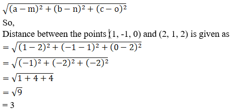 RD Sharma Solutions for Class 11 Maths Chapter 28 – image 5