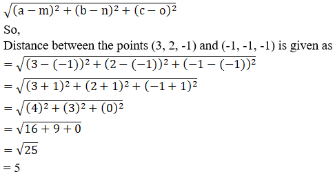RD Sharma Solutions for Class 11 Maths Chapter 28 – image 6