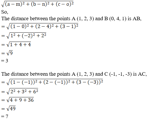 RD Sharma Solutions for Class 11 Maths Chapter 28 – image 63