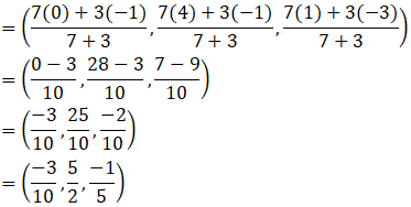RD Sharma Solutions for Class 11 Maths Chapter 28 – image 65