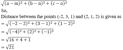 RD Sharma Solutions for Class 11 Maths Chapter 28 – image 7