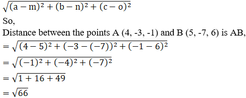RD Sharma Solutions for Class 11 Maths Chapter 28 – image 8