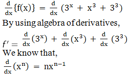 RD Sharma Solutions for Class 11 Maths Chapter 30 – Derivatives - image 45