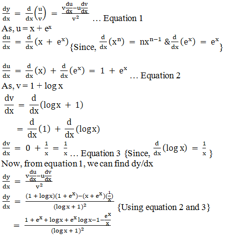 RD Sharma Solutions for Class 11 Maths Chapter 30 – Derivatives - image 66