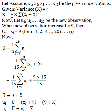 RD Sharma Solutions for Class 11 Maths Chapter 32 – Statistics - image 70