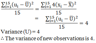 RD Sharma Solutions for Class 11 Maths Chapter 32 – Statistics - image 71
