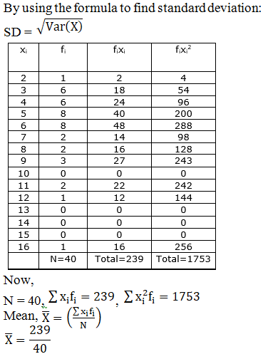 RD Sharma Solutions for Class 11 Maths Chapter 32 – Statistics - image 83