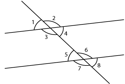 Selina Solutions Concise Maths Class 7 Chapter 14 Image 10