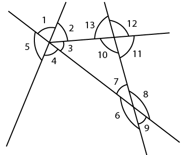 Selina Solutions Concise Maths Class 7 Chapter 14 Image 11