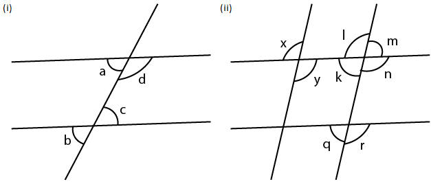 Selina Solutions Concise Maths Class 7 Chapter 14 Image 12