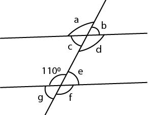 Selina Solutions Concise Maths Class 7 Chapter 14 Image 13
