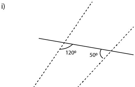 Selina Solutions Concise Maths Class 7 Chapter 14 Image 14