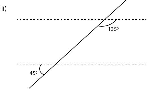 Selina Solutions Concise Maths Class 7 Chapter 14 Image 15