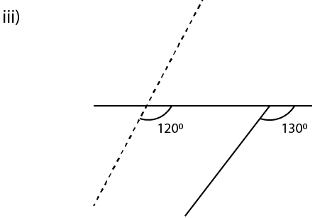 Selina Solutions Concise Maths Class 7 Chapter 14 Image 16
