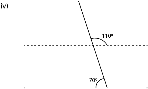 Selina Solutions Concise Maths Class 7 Chapter 14 Image 17