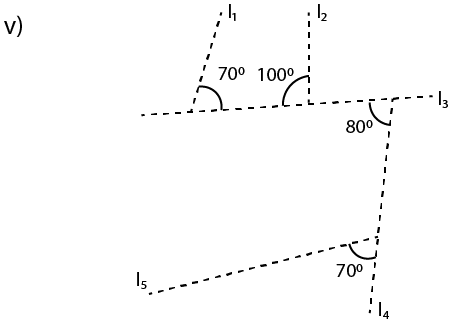 Selina Solutions Concise Maths Class 7 Chapter 14 Image 18