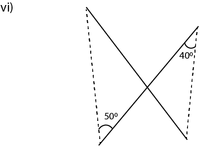 Selina Solutions Concise Maths Class 7 Chapter 14 Image 19