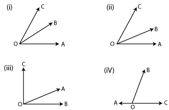 Selina Solutions Concise Maths Class 7 Chapter 14 Image 2