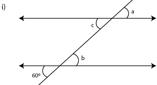 Selina Solutions Concise Maths Class 7 Chapter 14 Image 20