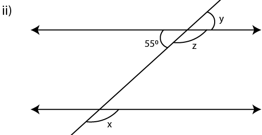 Selina Solutions Concise Maths Class 7 Chapter 14 Image 21