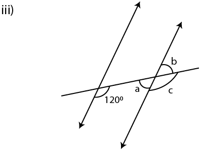 Selina Solutions Concise Maths Class 7 Chapter 14 Image 22