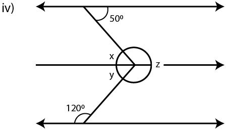 Selina Solutions Concise Maths Class 7 Chapter 14 Image 23
