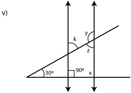 Selina Solutions Concise Maths Class 7 Chapter 14 Image 24