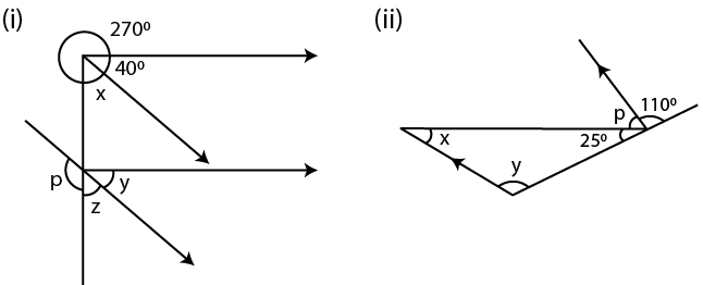 Selina Solutions Concise Maths Class 7 Chapter 14 Image 25