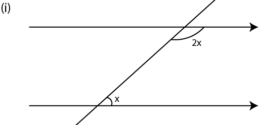 Selina Solutions Concise Maths Class 7 Chapter 14 Image 26