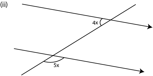 Selina Solutions Concise Maths Class 7 Chapter 14 Image 27