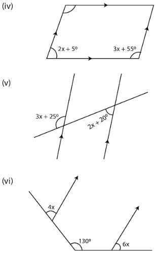 Selina Solutions Concise Maths Class 7 Chapter 14 Image 29