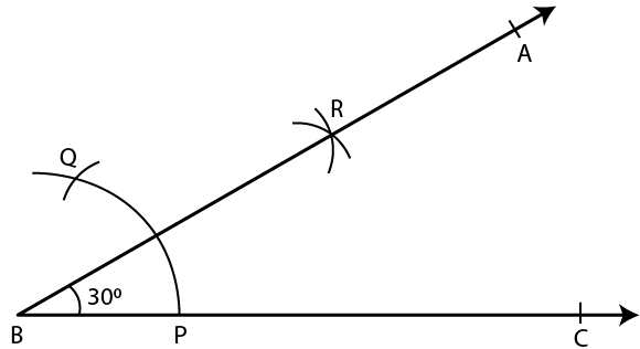 Selina Solutions Concise Maths Class 7 Chapter 14 Image 30