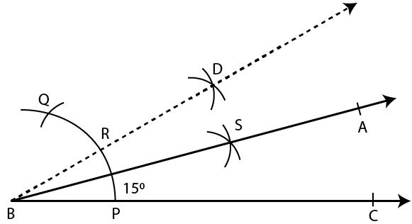 Selina Solutions Concise Maths Class 7 Chapter 14 Image 31