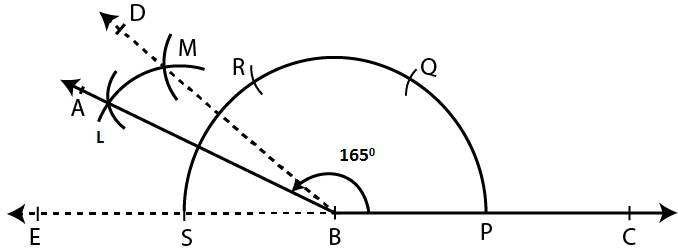 Selina Solutions Concise Maths Class 7 Chapter 14 Image 34